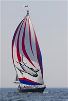 Sail Graphics